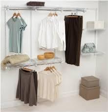 Jill's Closet