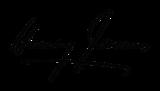 160px-Henry_James_signature_(1907)