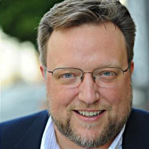 G. Karl Kumfert