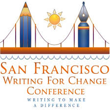 SF Writing for Change