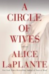 Alice LaPlante Circle of Wives