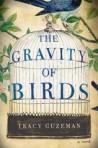 TheGravityofBirds-158x240