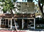 Towne center bookstore