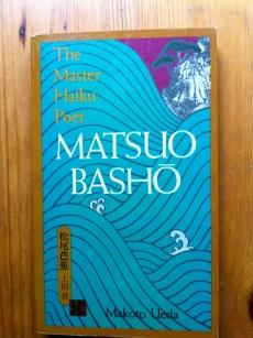 Basho Haiku