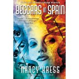 Nancy Kress Beggars in Spain