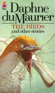 The Birds book