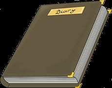 diary-25157__180