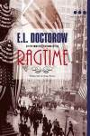 el doctorow ragtime