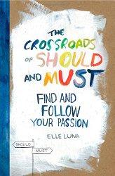 Elle Luna book cover