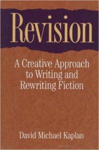 Kaplan on Revision