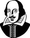 Shakespear head shot