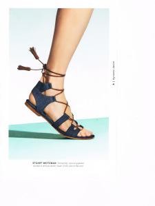 sandals_5