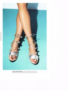 sandals_7
