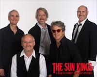 Sun Kings 2