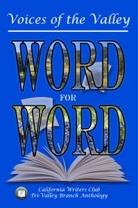 TVW-Word-for-Word-Anthology-199x300