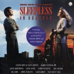 Sleepless in Seattle movie promo