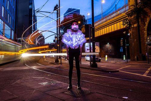 Human-Sensor_byKasiaMolga_photoby_NickHarrison