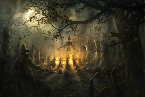 creepy-halloween-new-art-funny