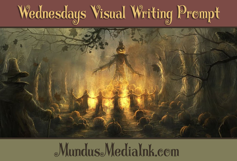 middle ages writing prompts