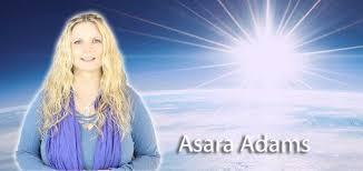 Asara Adams